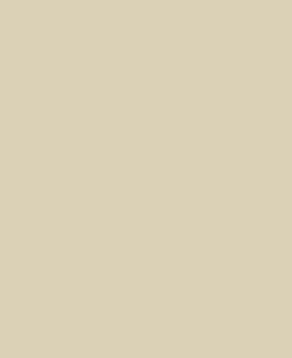 UTALICA Inc.